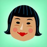 Diane Fung