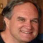 Brian Drygas