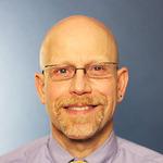 Dave Kraus