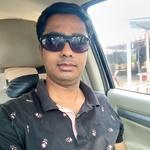 Akash Jambhorkar