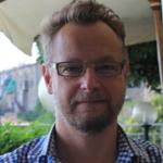 Peter Fröhlin