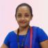 Aparna Sadanandan