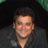 Sumit Jadhav