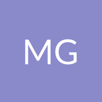 Michelle Grant