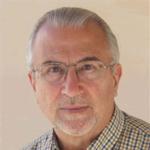 Tommaso Palmitesta