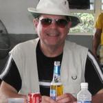 Robert Kisin