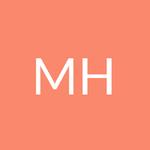 Moni H