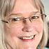 Patty Stillwell
