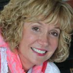 Donna Carson