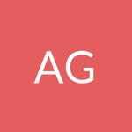 Angela Grassette