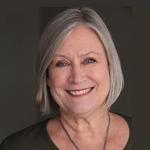 Karen Weinkle