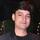 Rishikesh Kumar