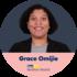Grace Omijie