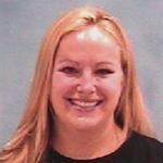 Melissa Madden