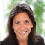Jessica Martello