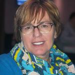 Marianne Goossens