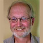 Rick Cheeseman