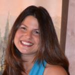 Danielle Riggi