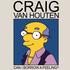 Craig Cecchini
