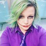 Hayley Eaton