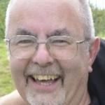 Dave Hackney