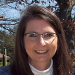 Alicia Pennington