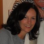 Carol Mealy