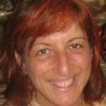 Elena Tagliati