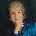 Brenda Ballard