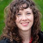 Kathleen Gesinger