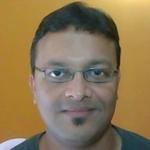 Shalabh Jain