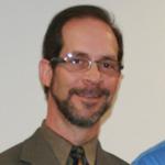 Ken Weinberg