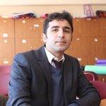 Abbas Ali Kızıldağ
