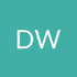 Danny Weiner