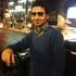 Hasan Safdar