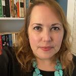 Carolyn Sosnowski