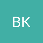 Bokenbay Khairullin