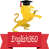 English360 Courses Online