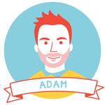 Adam Read