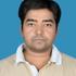 Ghanshyam Sharma