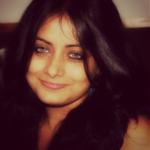 Debangana Singh