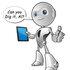Jean-David Rouah