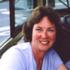 Janet Bernhards