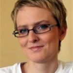 Urszula Bochynska