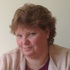 Yvonne Langman