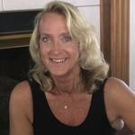 Susan Coffman