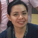 Louise Carreon