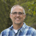 Doug Mattson