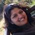 Ramya DSilva