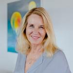 Susan Winkie